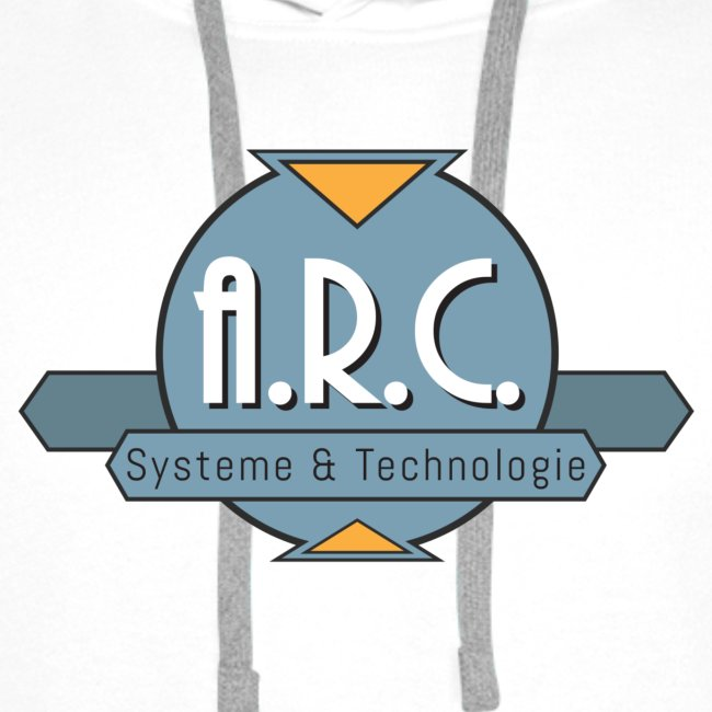 ARC SysTec