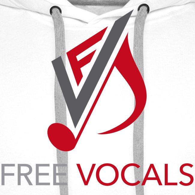 Free Vocals