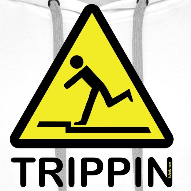 trippin3000