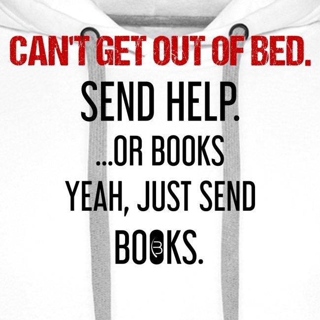 0278 books | Funny | Yeah | Bookrebels | Read