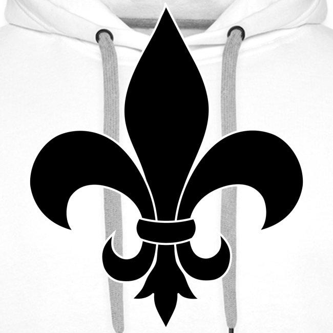 ranskan lilja