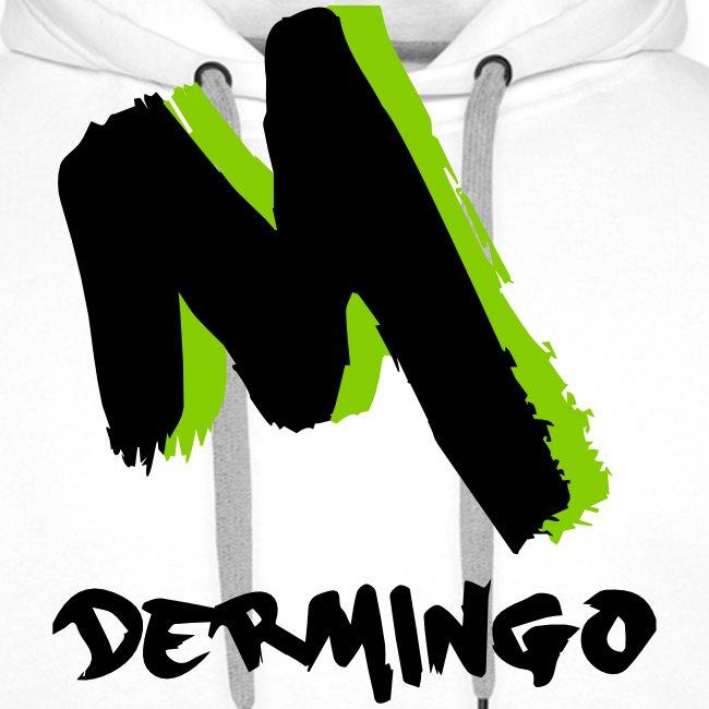 DerMingo