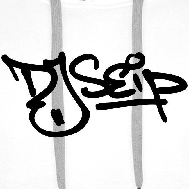 DJ Seip Signature Dark