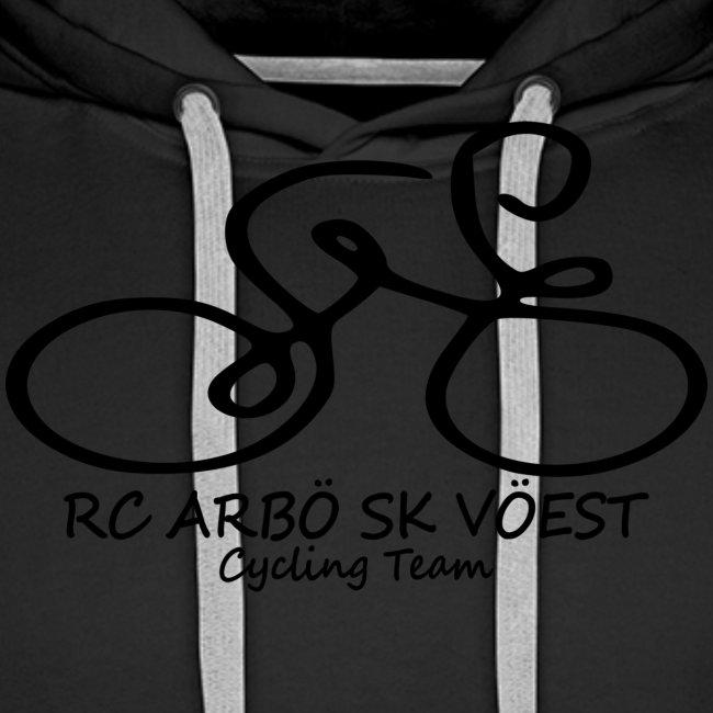 skv cyclingteam