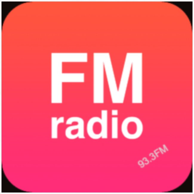 logo radiofm93