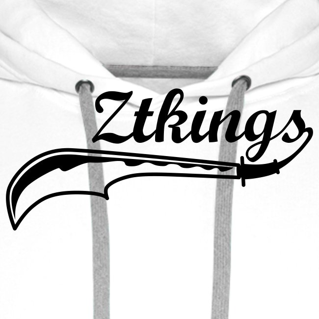 ZTKings