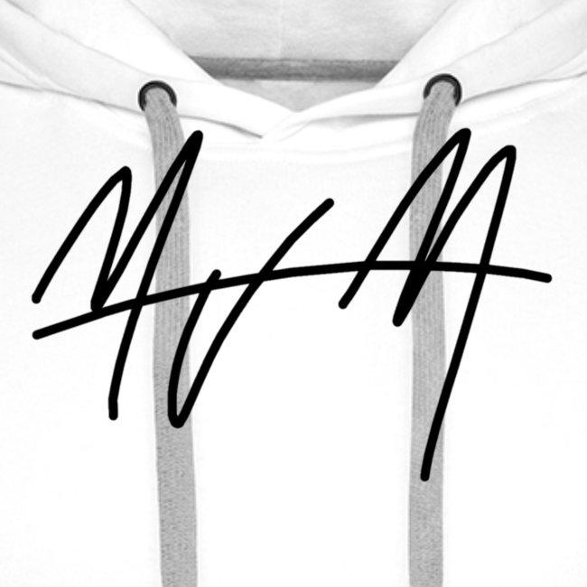 MvM OG Box Logo