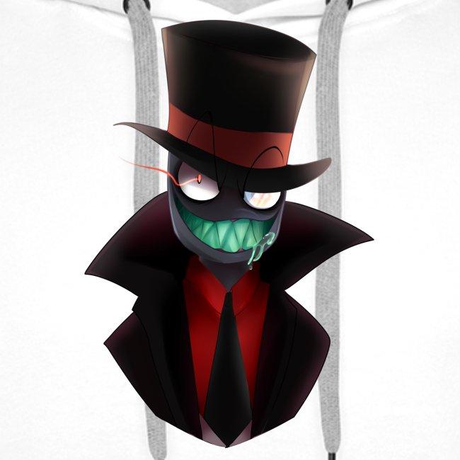 the blackhat