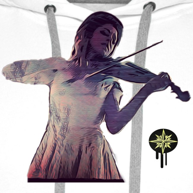 Power of Violine