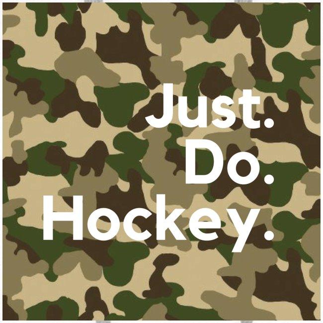 Just.Do.Hockey 2.0