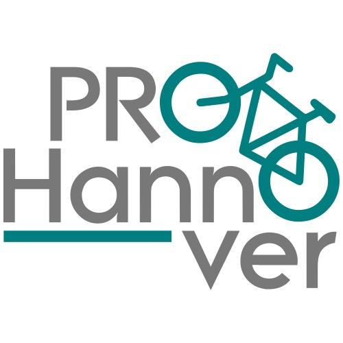 Pro Hannover - Männer Premium Hoodie