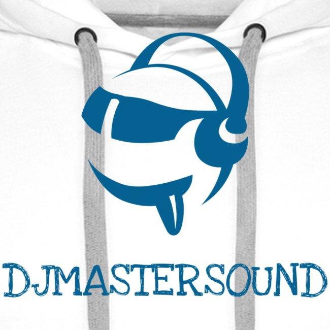 Logo Djmastersound 1024x835