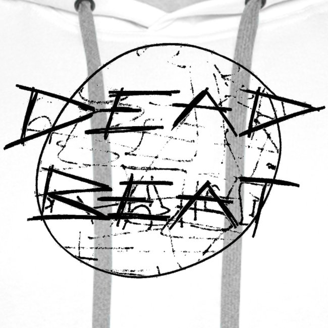 DeadBeat logo