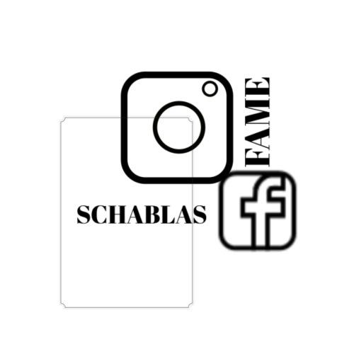 Schablas Fame