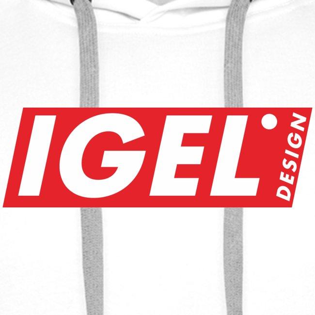 IGEL Design