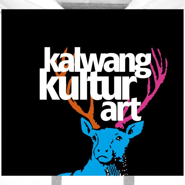 Logo Kalwang Kultur