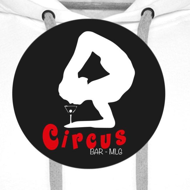 Circus mitic bar