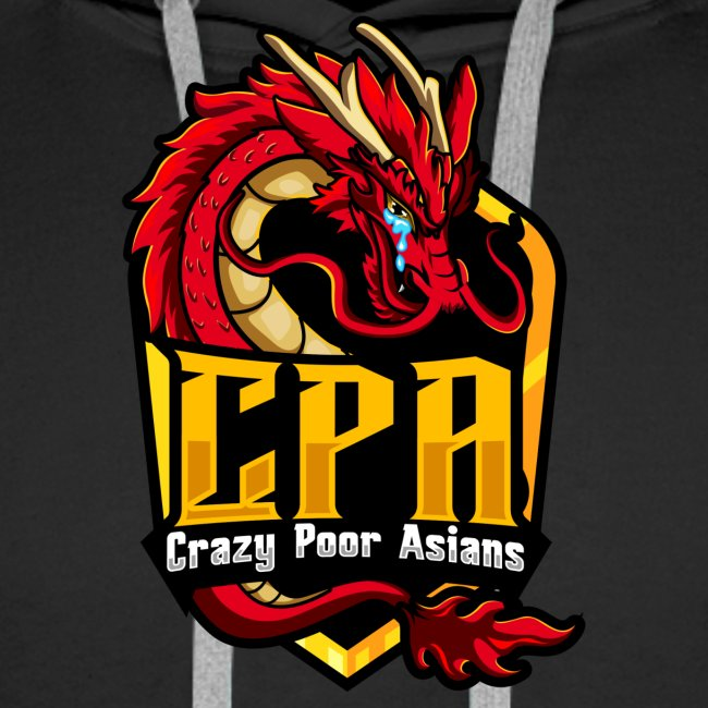 CPA Logo Neu