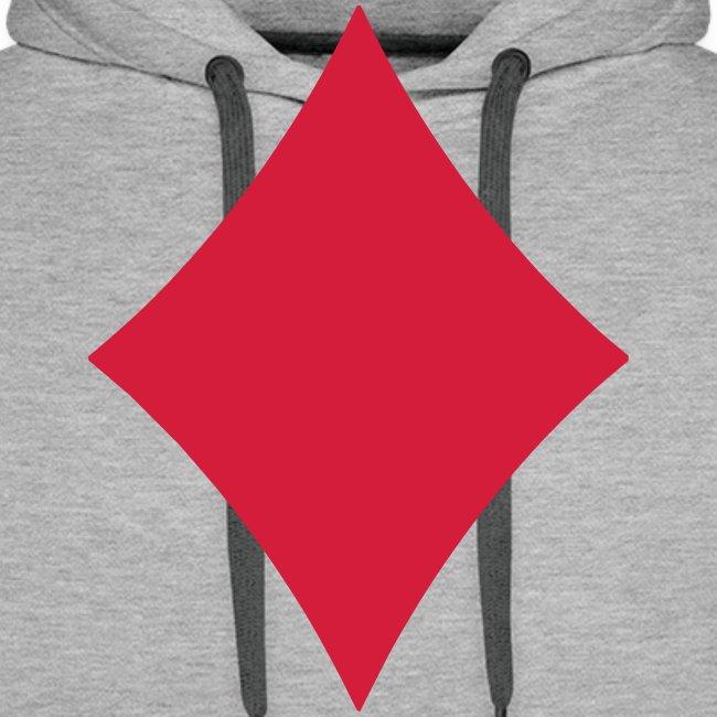 Karo Logo