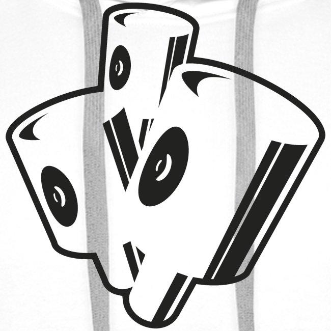 graffiti fat caps x3 ver.0.1