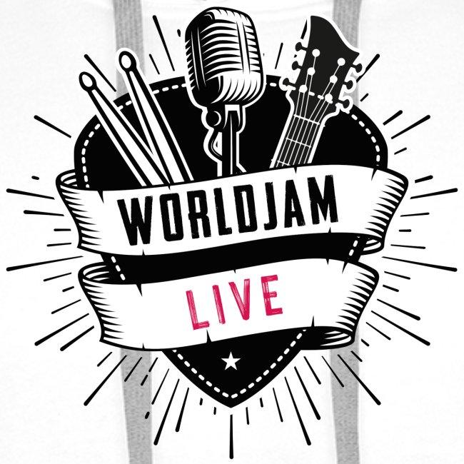 WorldJam Live