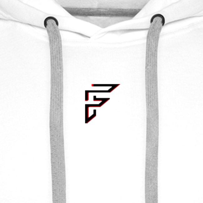 tee-shirt forbe