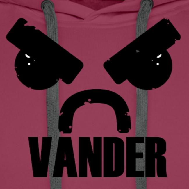 Vander