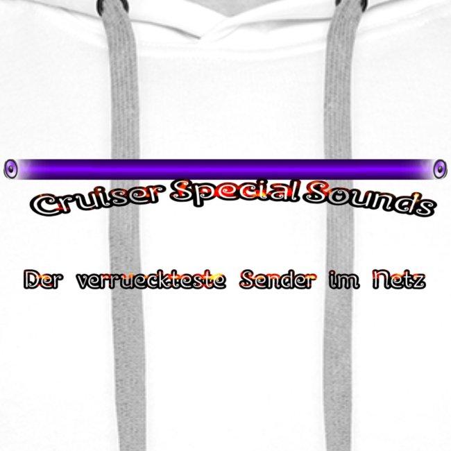 cssder
