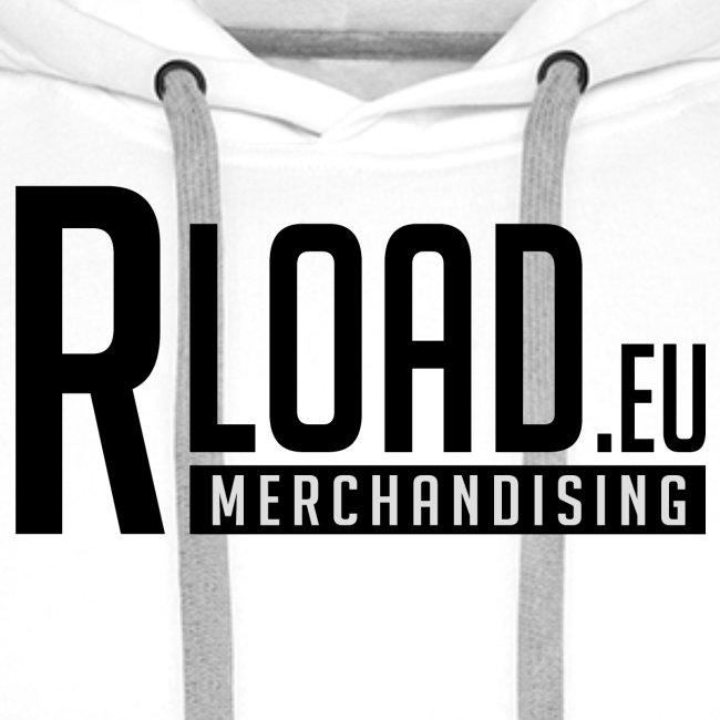 Logo Merchandising (Nero)
