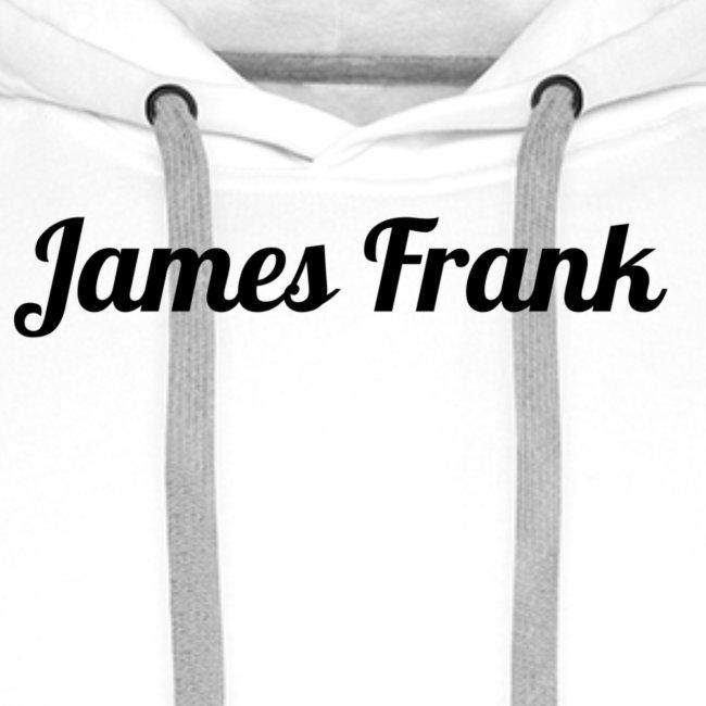James Frank Original Big