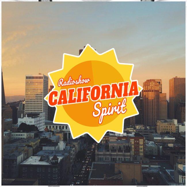 California Spirit City