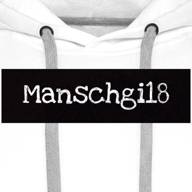 Manschgi18 Merch (2)