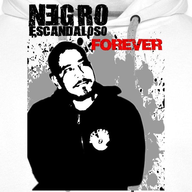 Negro Es 2 png png