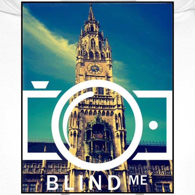 Offical BlindMe
