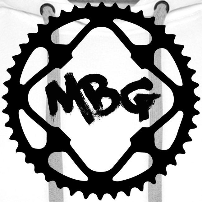 Bike Cog