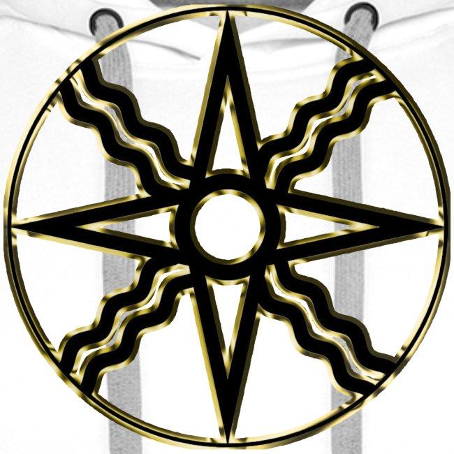 Anunnaki Rune 1