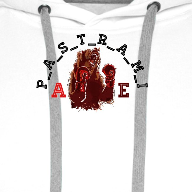 pastrami shirtAE