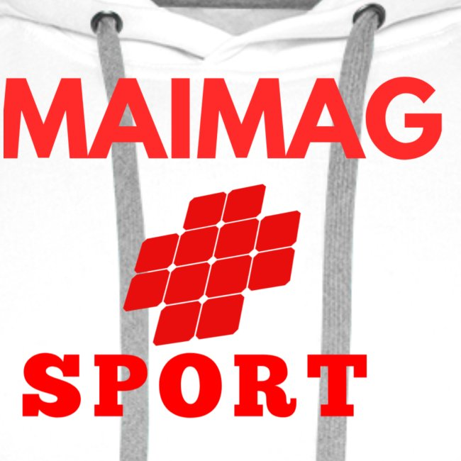 Diseños maimag