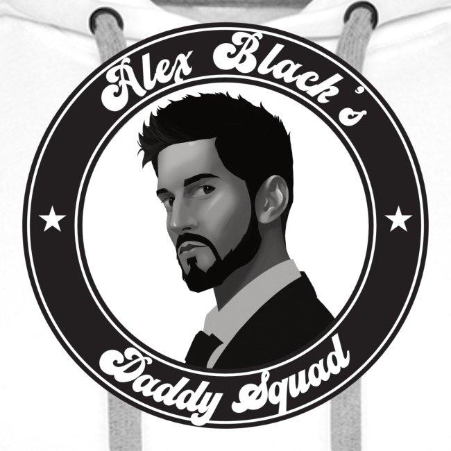 Alex Black's Daddy Squad