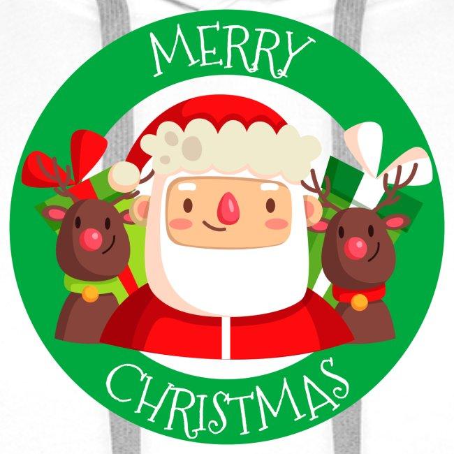 merry christmas 03