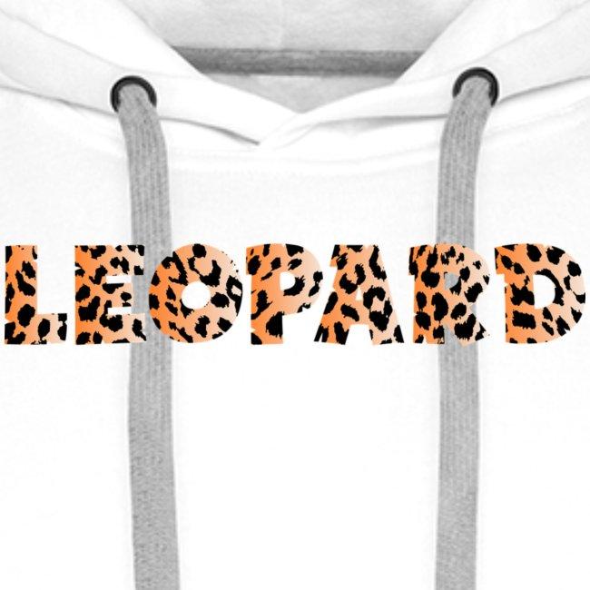 leopard 1237253 960 720