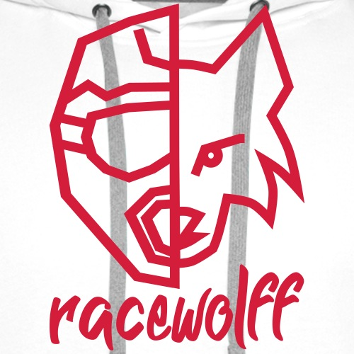 racewolff Logo 0RWRO