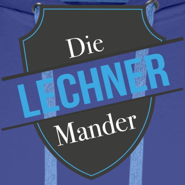 Die Lechner Mander