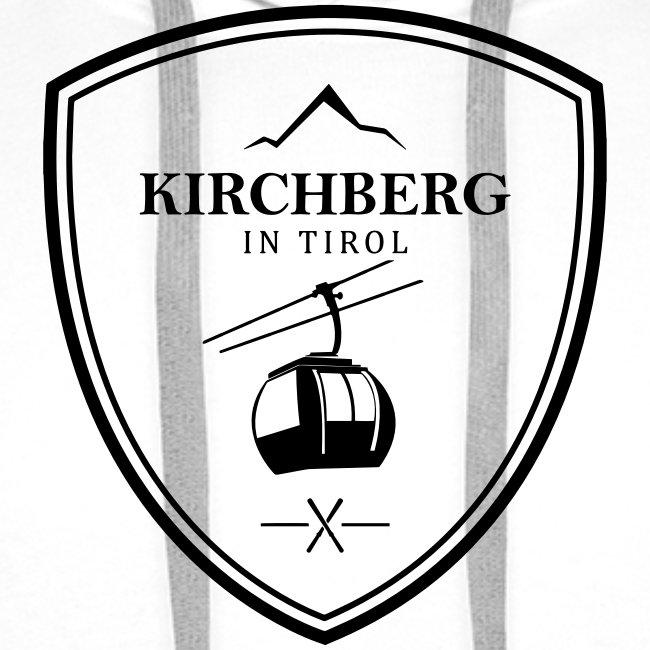 Embleem Kirchberg