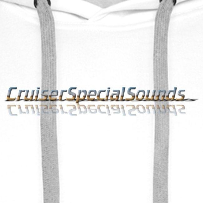 cruiserspecialsounds