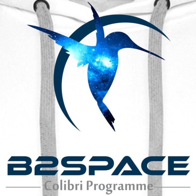 B2Space