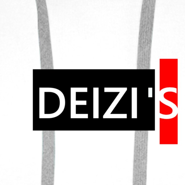 Deizis S