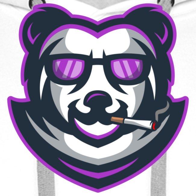 PandaK Logo
