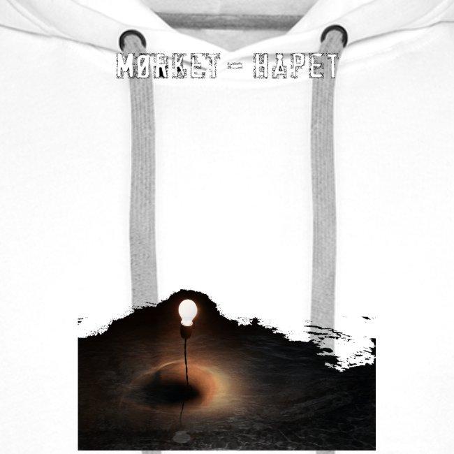 Mørket Håpet
