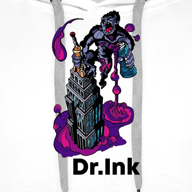 Dr.Ink